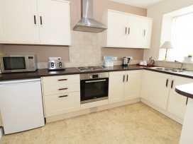 Driftwood Apartment - Northumberland - 904664 - thumbnail photo 9