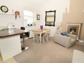Driftwood Apartment - Northumberland - 904664 - thumbnail photo 6
