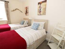 Driftwood Apartment - Northumberland - 904664 - thumbnail photo 10