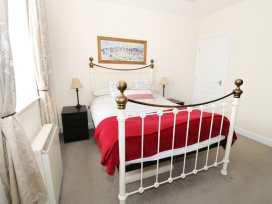 Driftwood Apartment - Northumberland - 904664 - thumbnail photo 12