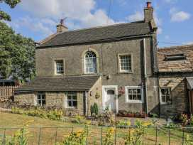 Wenning Bank - Yorkshire Dales - 904721 - thumbnail photo 21