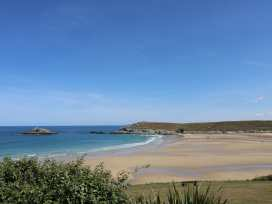 Honeycrock - Cornwall - 904729 - thumbnail photo 15