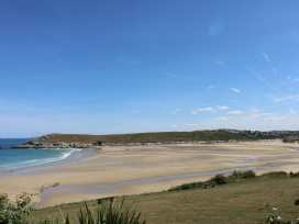 Honeycrock - Cornwall - 904729 - thumbnail photo 16