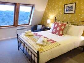 19 The Lakelands - Lake District - 904739 - thumbnail photo 7