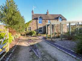 Beech House - Peak District - 904773 - thumbnail photo 1