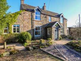 Beech House - Peak District - 904773 - thumbnail photo 2