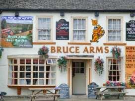 Amberley Cottage - Yorkshire Dales - 904781 - thumbnail photo 11