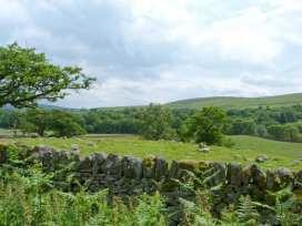 Amberley Cottage - Yorkshire Dales - 904781 - thumbnail photo 12