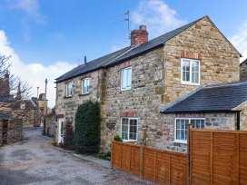 Amberley Cottage - Yorkshire Dales - 904781 - thumbnail photo 10
