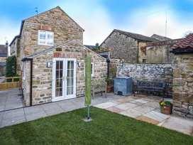 Amberley Cottage - Yorkshire Dales - 904781 - thumbnail photo 8