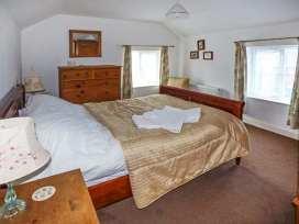 Amberley Cottage - Yorkshire Dales - 904781 - thumbnail photo 7