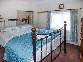Amberley Cottage - Yorkshire Dales - 904781 - thumbnail photo 6