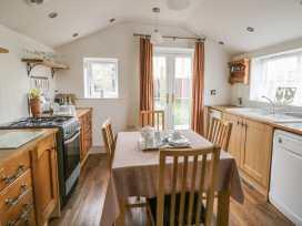 Amberley Cottage - Yorkshire Dales - 904781 - thumbnail photo 5
