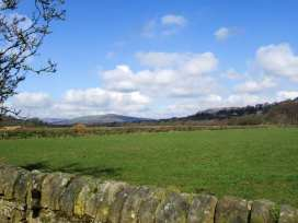 Broadhay - Peak District - 904834 - thumbnail photo 23