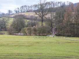 Broadhay - Peak District - 904834 - thumbnail photo 19