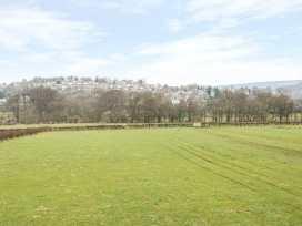 Broadhay - Peak District - 904834 - thumbnail photo 20