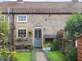The Cottage - Lincolnshire - 904881 - thumbnail photo 1
