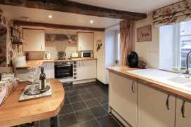 The Cottage - Lincolnshire - 904881 - thumbnail photo 4