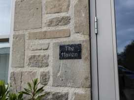 The Haven - Northumberland - 904885 - thumbnail photo 2