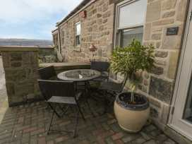 The Haven - Northumberland - 904885 - thumbnail photo 3