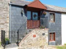 No 2 Vault Cottage - Cornwall - 904934 - thumbnail photo 20