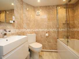 No 2 Vault Cottage - Cornwall - 904934 - thumbnail photo 19