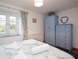 No 2 Vault Cottage - Cornwall - 904934 - thumbnail photo 13