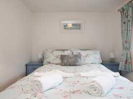 No 2 Vault Cottage - Cornwall - 904934 - thumbnail photo 14