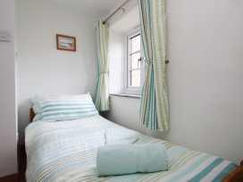 No 2 Vault Cottage - Cornwall - 904934 - thumbnail photo 16