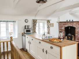 No 2 Vault Cottage - Cornwall - 904934 - thumbnail photo 8