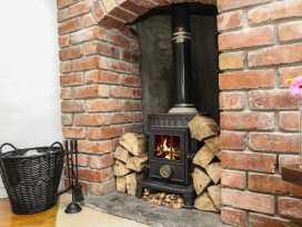 No 2 Vault Cottage - Cornwall - 904934 - thumbnail photo 4
