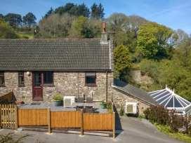 Wisteria Cottage - Devon - 905075 - thumbnail photo 2