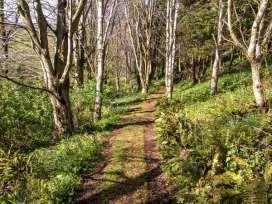 Wisteria Cottage - Devon - 905075 - thumbnail photo 22