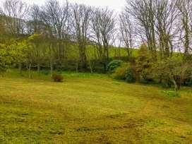 Wisteria Cottage - Devon - 905075 - thumbnail photo 24
