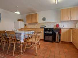 Wisteria Cottage - Devon - 905075 - thumbnail photo 7