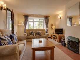 Wisteria Cottage - Devon - 905075 - thumbnail photo 5