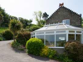 Wisteria Cottage - Devon - 905075 - thumbnail photo 26