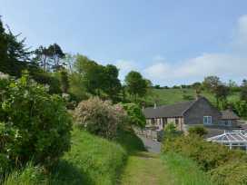 Wisteria Cottage - Devon - 905075 - thumbnail photo 27