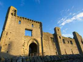 The Gatehouse - Yorkshire Dales - 905077 - thumbnail photo 12