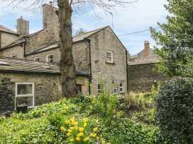 The Gatehouse - Yorkshire Dales - 905077 - thumbnail photo 1