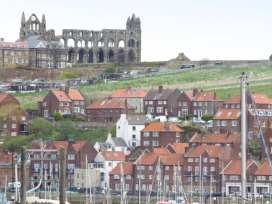 Mariners' Rest - Whitby & North Yorkshire - 905138 - thumbnail photo 16