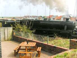 Mariners' Rest - Whitby & North Yorkshire - 905138 - thumbnail photo 15