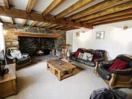 Grafog Farm Cottage - North Wales - 905146 - thumbnail photo 2