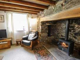 Grafog Farm Cottage - North Wales - 905146 - thumbnail photo 3