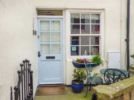Safe Harbour Cottage - Whitby & North Yorkshire - 905401 - thumbnail photo 2