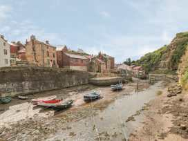 Safe Harbour Cottage - Whitby & North Yorkshire - 905401 - thumbnail photo 12