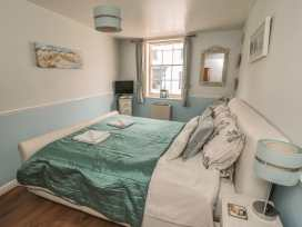 Safe Harbour Cottage - Whitby & North Yorkshire - 905401 - thumbnail photo 16