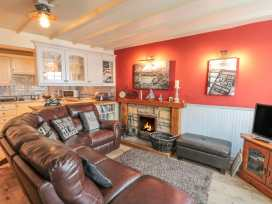 Safe Harbour Cottage - Whitby & North Yorkshire - 905401 - thumbnail photo 3