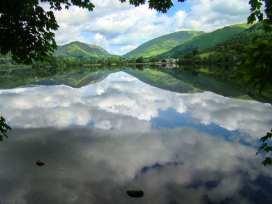 Juniper Hayloft - Lake District - 905436 - thumbnail photo 8