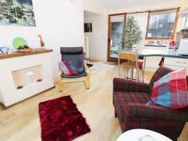 Juniper Hayloft - Lake District - 905436 - thumbnail photo 4